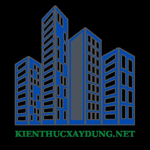 KIENTHUCXAYDUNG.NET