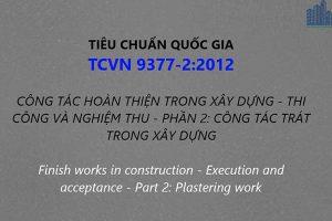 TCVN 9377-2:2012